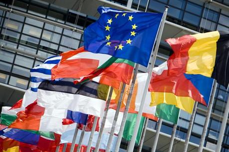 De manière unanime, les principaux partis politiques luxembourgeois regrettent la décision prise en Grande-Bretagne et estiment qu'il faut à présent reconstruire une Union européenne davantage solidaire. (Photo: DR)