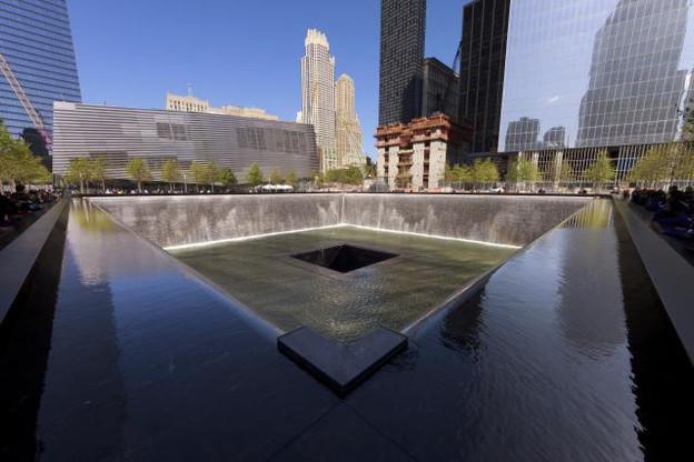 Des victimes des attentats du 11 septembre 2001 ont fait bloquer de l'argent iranien au Luxembourg. (Photo: Licence C.C.)