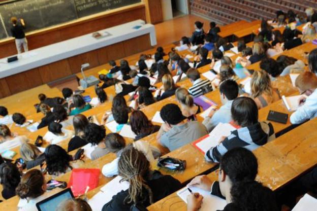 Les APL perçues par des étudiants français – fils ou filles de frontaliers – ne sont pas incompatibles avec les bourses d'études supérieures luxembourgeoises, a tranché le tribunal administratif. (Photo: DR)