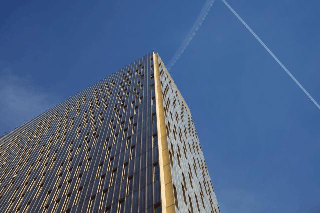 Selon la CJUE, un juge doit pouvoir exercer un contrôle de la légalité d'une demande d'échange d'informations fiscales entre deux États membres. (Photo: Sébastien Goossens / archives)