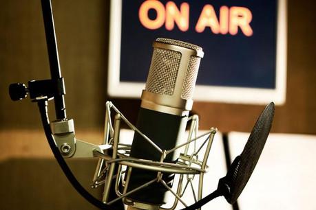 La nouvelle radio disposera d'une autorisation d'émission jusqu'au 31 décembre 2025. Renouvelable.  (Photo: Licence CC)