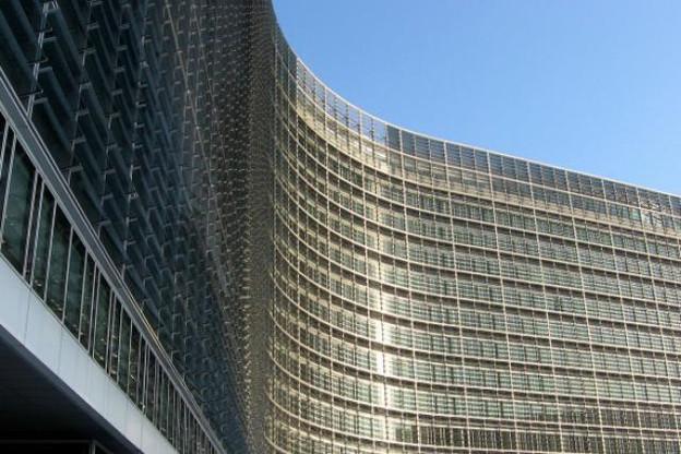 berlaymont_building-paperjam.jpg