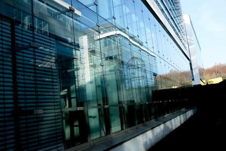 UBS comptera 600 employés lorsque l'opération de reprise d'une partie des équipes de Nordea sera finalisée. (Photo: Jessica Theis / archives )