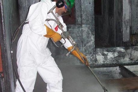 La qualité au travail a fait – et fera – l'objet de mesures sur des bases scientifiques. (Photo: industrialwork)