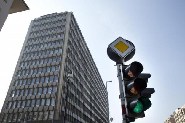 Le nouvel investissement qui sera annoncé mercredi doit permettre la création de plus de 50 emplois et représenter près de 100 millions d'euros. (Photo: Maison Moderne/archives)