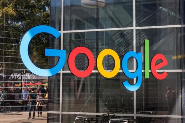 L'investissement de Google au Luxembourg pourrait être de l'ordre du milliard d'euros. (Photo: Shutterstock)
