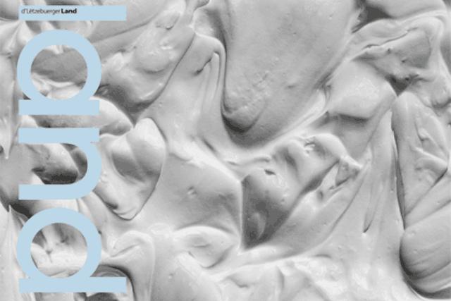 Cette semaine, le Land revient notamment sur le projet de la société grecque Fage de lancer une fabrique de yaourt à Bettembourg. (Photo: d'Lëtzebuerger Land)