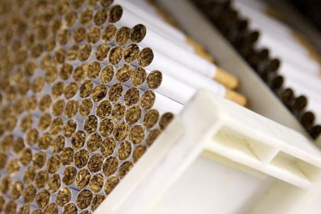 Selon Eurostat, un Luxembourgeois sur cinq était fumeur en 2014. (Photo: Paperjam.lu / archives)