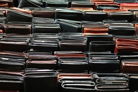 L'assurance adossée à des fonds dédiés est devenue un outil classique dans les portefeuilles d'investissement. (Photo: Pixabay)