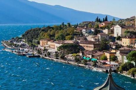 La Vénétie est la région à l'honneur de Italia Dimensione 2000. (Photo: D.R.)