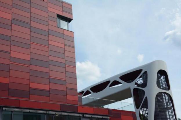 D'ici la fin du mois, Esch ne sera plus entre les mains du LSAP. ( Photo : DR )