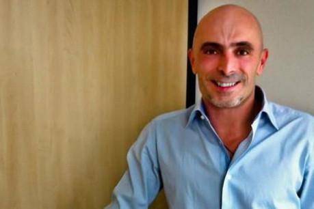 Arnaud Cossa (Pragma Consult): «La R&D et l'innovation sont devenues primordiales pour notre entreprise.» (Photo: Pragma Consult)