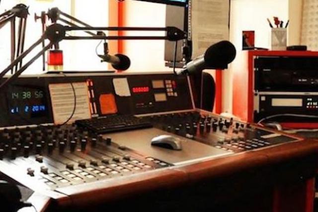 L'obtention d'une nouvelle fréquence pour Radio Ara a notamment été rendue possible par l'arrêt des émissions de DNR, au printemps dernier. (Photo: Radio Ara)