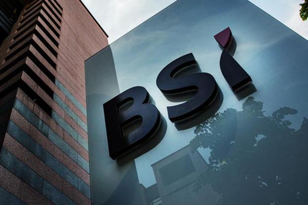 Au Luxembourg, BSI pourrait se séparer d'une quinzaine de collaborateurs sur un total de 50 salariés. (Photo: DR)