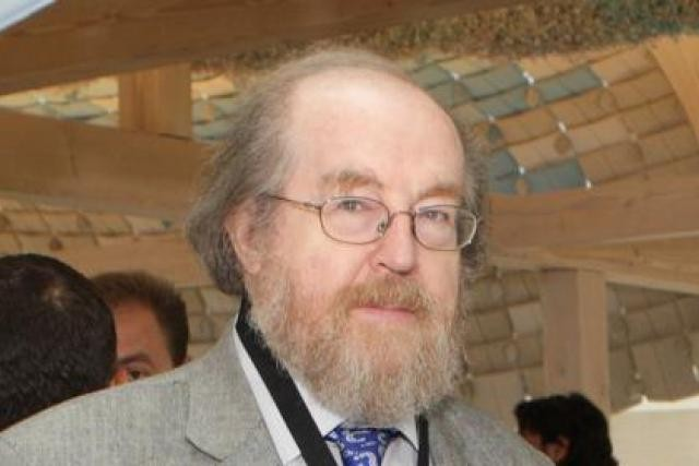 Fernand Weides (radio 100,7): «Nous avons obtenu l'exploitation d'une deuxième fréquence.» (Photo: archives paperJam)