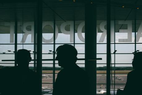 LuxairTours assure plus de 4.600 vols et est le TO choisi par près de 600.000 voyageurs l'an passé. (Photo: Sven Becker)