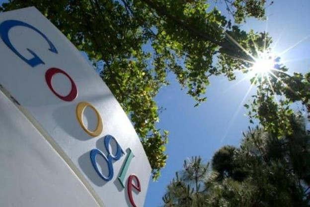 La décision d'implanter ou non un data center au Luxembourg, à Roost, se trouverait désormais dans les seules mains des dirigeants de Google, suite à l'accord trouvé avec le dernier propriétaire. (Photo: Licence C.C.)