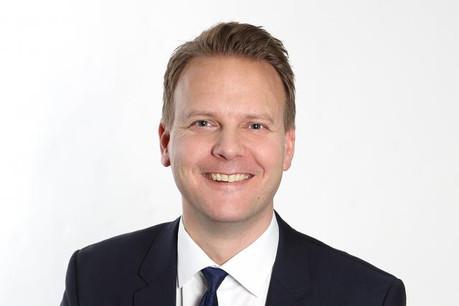 Fredrik Skoglund est chief investment officer à la Banque internationale à Luxembourg. (Photo: BIL)