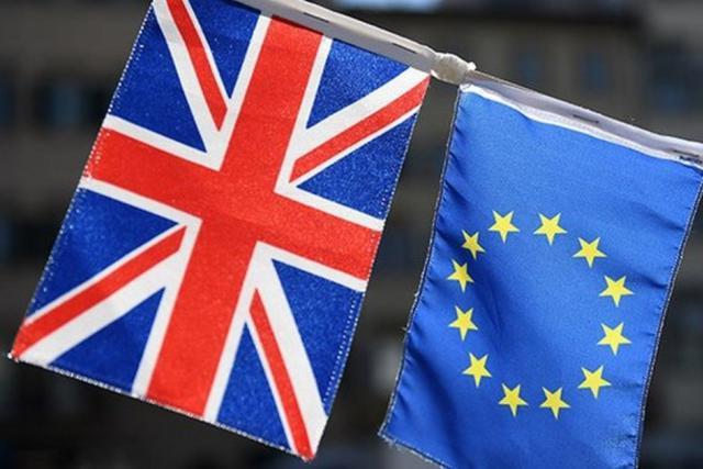 Deux ans après le référendum du 23 juin 2016, l'idée d'un nouveau scrutin progresse dans l'opinion publique britannique. (Photo: Licence C.C.)