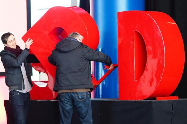 L'approbation d'une participation au pouvoir intervient alors que le parti doit se reconstruire en interne. (Photo: Flickr/SPD)