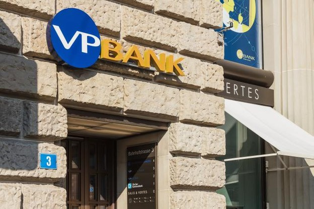 Cette acquisition se fait par la filiale luxembourgeoise de l'établissement du Liechtenstein et ne concerne que les activités luxembourgeoises de Catella Bank, qui compte également une présence en Suède. (Photo: Shutterstock)