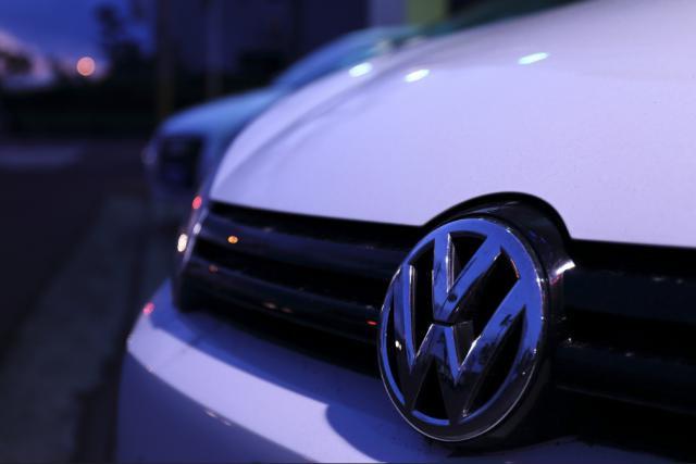 VW a publié des résultats trimestriels en hausse, dans un contexte délicat pour la marque. (Photo: Licence CC)