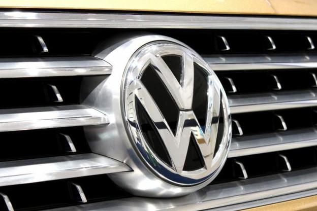 Selon Volkswagen, ce montage serait conforme aux lois en vigueur dans le pays et n'aurait pas bénéficié d'une faveur de l'État luxembourgeois. (Photo: Licence C.C.)