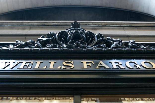 La grande banque américaine a obtenu une extension de licence de la CSSF. (Photo: Shutterstock)