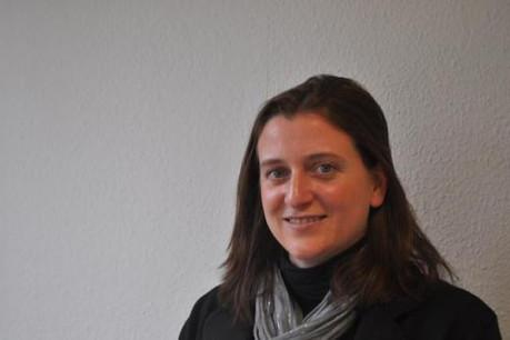 Sophie Campus  (ZiDCard) : « C'est l'outil que j'aurais souhaité avoir quand j'étais moi-même dans ce métier. » (Photo : ZidCard)
