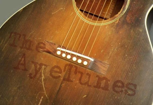 aye-tunes-guitar.jpg