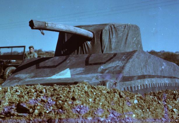 a-ghost-army-tank.jpg