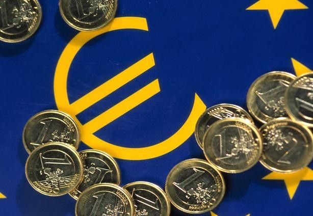 inflation-has-slowed-in-luxembourg-and-across-europe.jpg