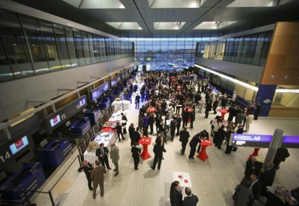 findel-airport-in-2008.jpg