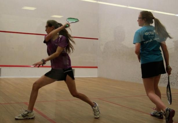 girls_under-17_players_at_the_2014_luxembourg_junior_squash_open.jpg