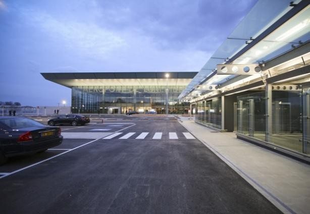 picture_report_aeroport-90.jpg