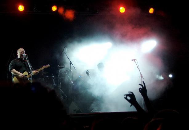 the-pixies-in-2006.jpg
