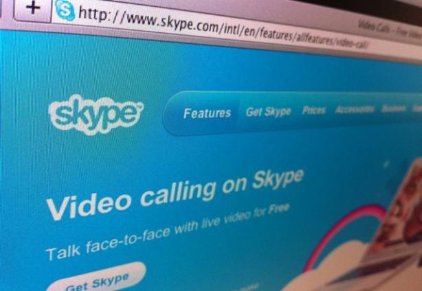 skype_screen_shot.v2.jpg