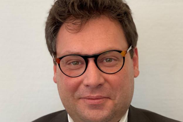 Nicolas Deschamps Bonn & Schmitt