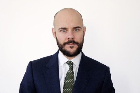 Nicolas Widung Robert Boberian
