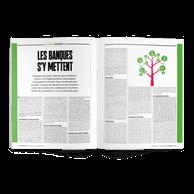 Supplément Green Economy ((Photo: Maison Moderne))
