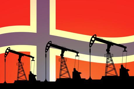 La sortie des pétroliers du fonds norvégien était engagée depuis le début de l'année. Ce qui a probablement donné des idées à Greenpeace et à Déi Lénk. (Photo: Shutterstock)
