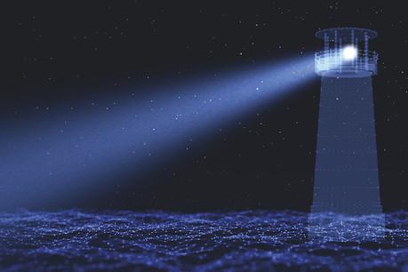 KPMG Lighthouse. (Photo: KPMG)