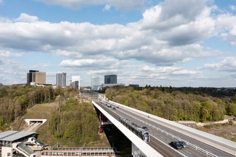 La diversification du tissu économique luxembourgeois et son adaptation aux défis du futur figurent parmi les éléments phares de la stratégie étudiée depuis 2016. (Photo: EU)