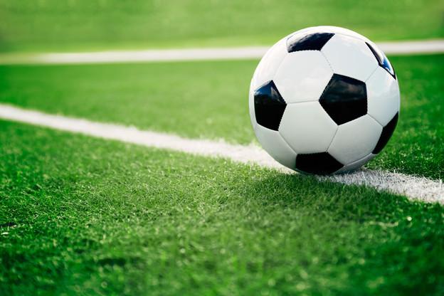 Le club risque de passer la prochaine saison en catégorie amateurs. (Photo: Shutterstock)