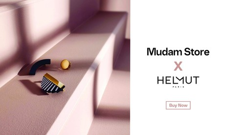 Mudam Store (Photo : Mudam)