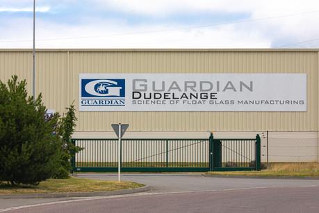 Un accord a enfin été trouvé pour les 37 personnes dont le poste était encore menacé chez Guardian Luxembourg. (Photo: Jan Hanrion/ Maison Moderne)