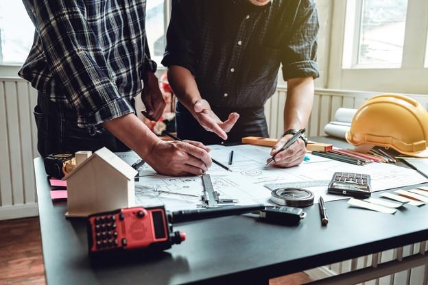 Avec 1.660 ventes l'an dernier, le groupe Thomas & Piron est sur des résultats exceptionnels en 2018. (Photo: Shutterstock)