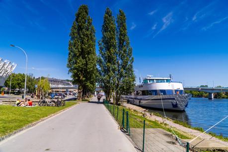 Toutes les asbl qui gèrent des sites ou activités touristiques peuvent postuler à ces aides. (Photo: Shutterstock)
