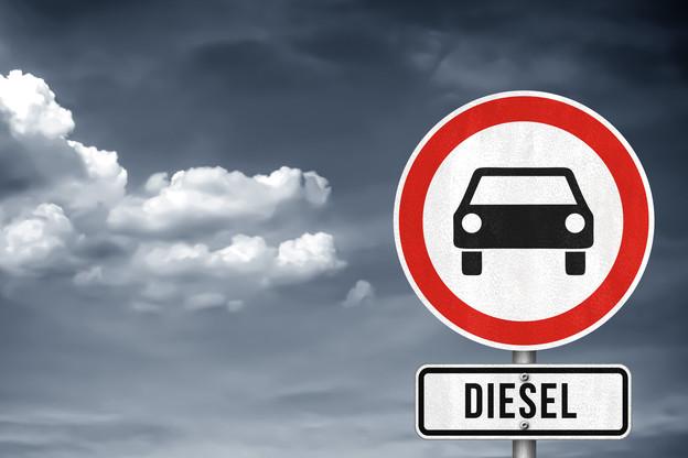Les normes trompeuses des émissions de CO2 sur les voitures ont coûté 600millions d'euros de trop aux automobilistes luxembourgeois depuis 2000. (Photo: Shutterstock)