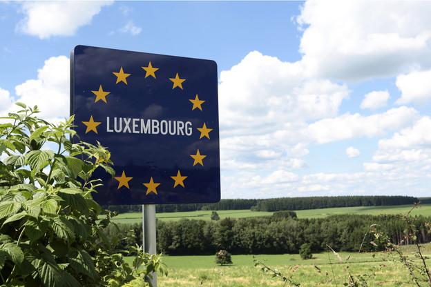 Des contrôles seront organisés des deux côtés de la frontière, a annoncé le ministre français de l'Intérieur, et les frontaliers devront pouvoir justifier de leur emploi et de leur domicile. (Photo: Shutterstock)